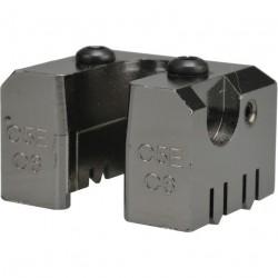 Cap terminal UTP pentru cleste sertizat 31.0011 - Molex