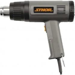 Pistol aer cald 1500W - Sthor