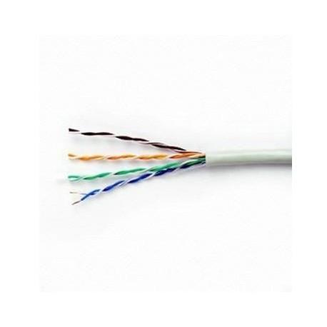 Cablu UTP categoria 5e / Freenet (305m)