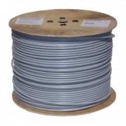 Cablu UTP categoria 6 / TF Kable (500m)