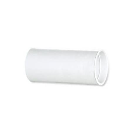 Mufa PVC pentru teava 13mm - MTR