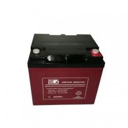 Acumulator stationar 12V 40Ah Deep Cycle SLA