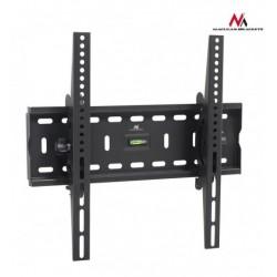 Suport TV de perete, universal, LCD / LED, 26 - 55 inch, reglabil, Negru, MACLEAN, MC-778