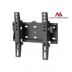 Suport TV LCD/LED Maclean 23-42 inch inclinare verticala MC-667