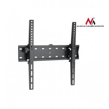 Suport LCD/LED reglabil Maclean 32-55 inch MC-665