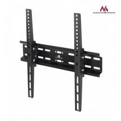 Suport TV, LCD/LED, reglabil, 32 - 55 inch, Negru, Maclean MC-748