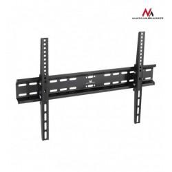 Suport TV LCD/LED Maclean negru MC-749 37-70 inch reglabil