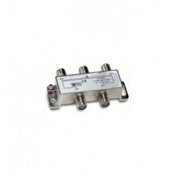 Spliter TV 4 cai 5 - 1000MHz / FC04