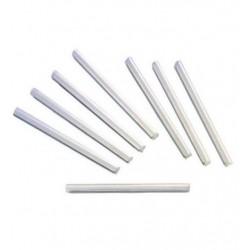 Tub termocontractabil - protectie sudura 60mm