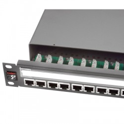 PID-00030