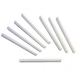 Tub termocontractabil - protectie sudura 40mm
