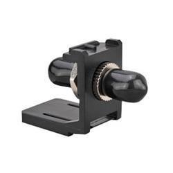 Modul adaptor de panou SC duplex OM3, pt rama LANC