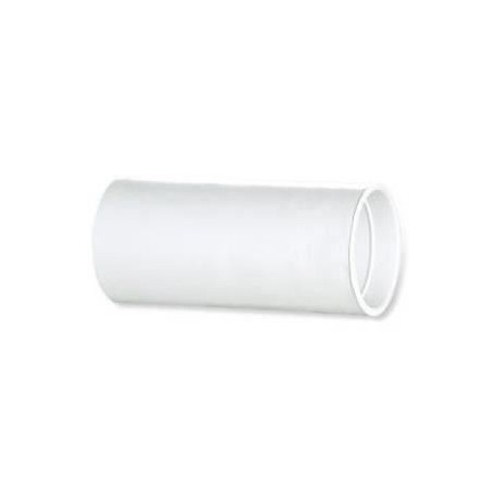 Mufa PVC pentru teava 25mm - MTR