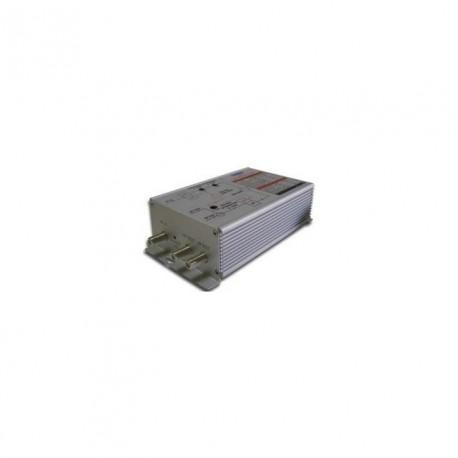 Amplificator TV 30db Nextracom LH-8630RA CATV, return