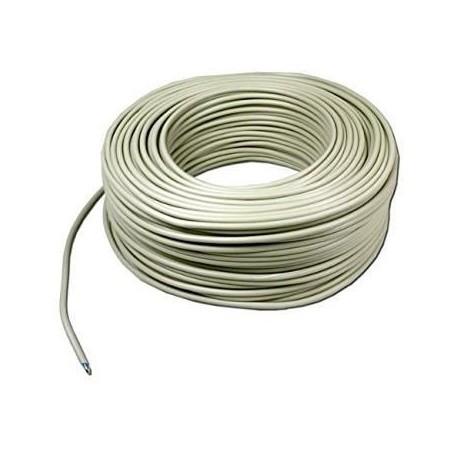 Cablu alarmare incendiu JY(St)Y 2 x 2 x 0,8 - TF Kable
