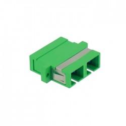 Adaptor SC/PC-SC/PC-Simplex, SM