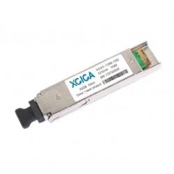 Modul optic 10GBASE-ER XFP 1550nm SM 40km ,DDM-Xgiga