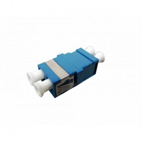 Adaptor LC/PC-LC/PC Duplex, SM