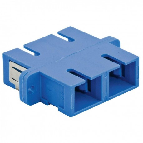 Adaptor SC/PC-SC/PC-Duplex, SM